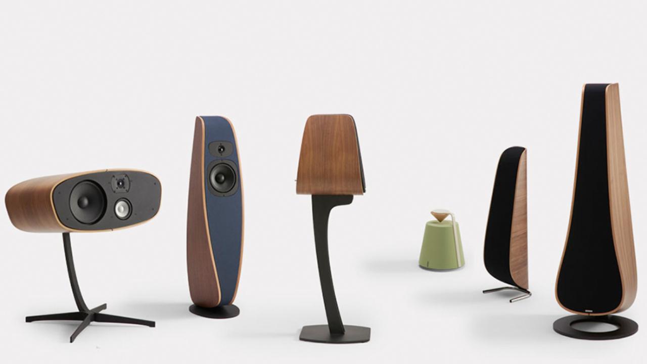 Davone-Audio-High-End-Speakers-3-4-1280x720.jpg