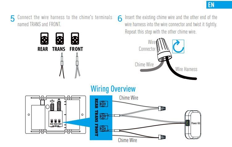 db1c transformer wiring.jpg