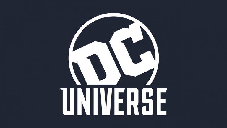 dc_universe_logo_.jpg