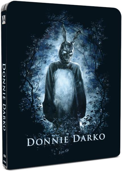 Donnie darko 2019 online dating