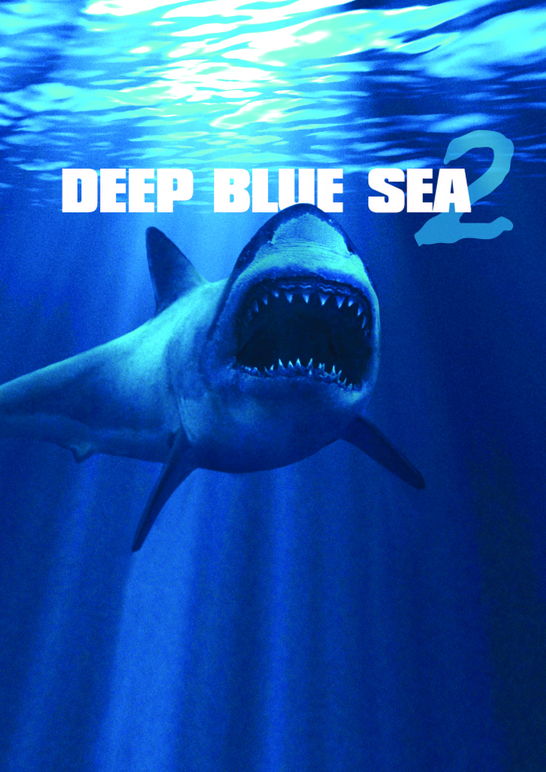 deep-blue-sea-2.jpg