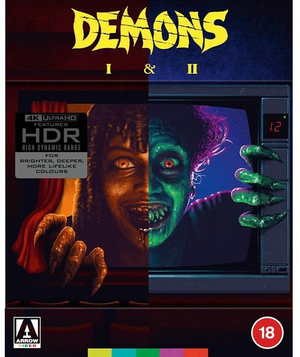 Demons1_2_4K.jpg