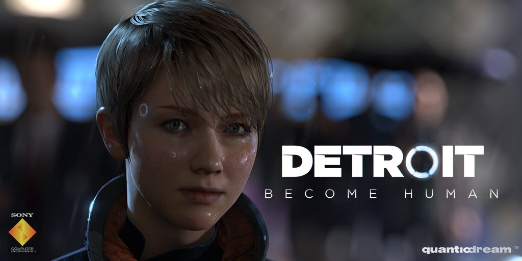 Detroit Become HUman.jpg
