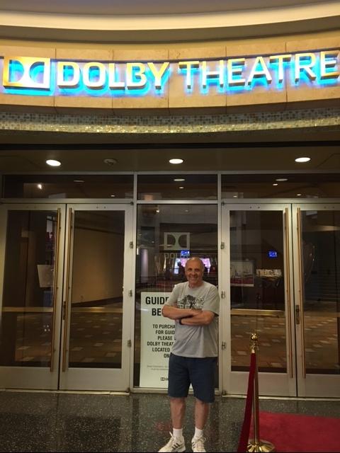 Dolby Theatre.jpg