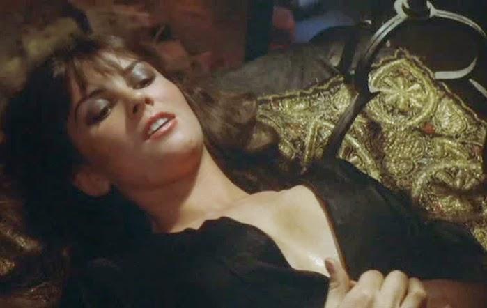 dracula 1972.jpg