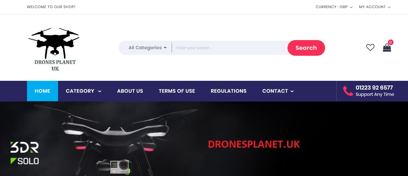 drones planet.jpg
