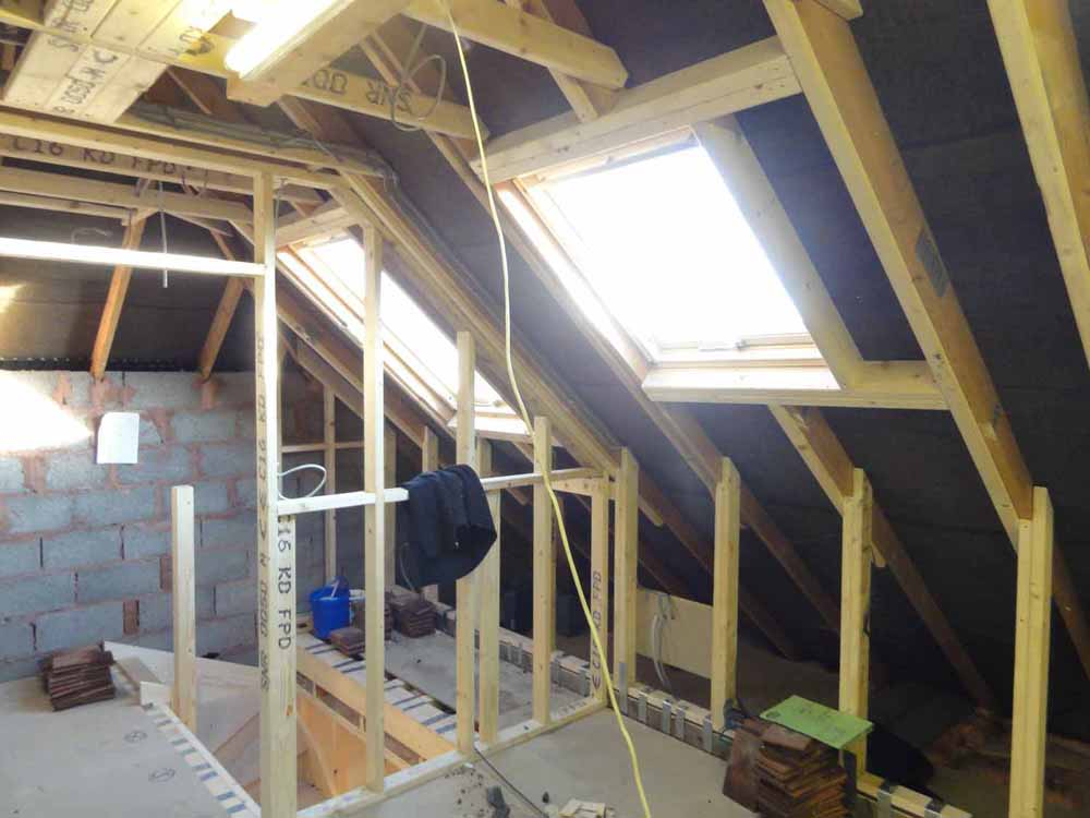 DSC01095-loft-home-cinema-carpentry.jpg