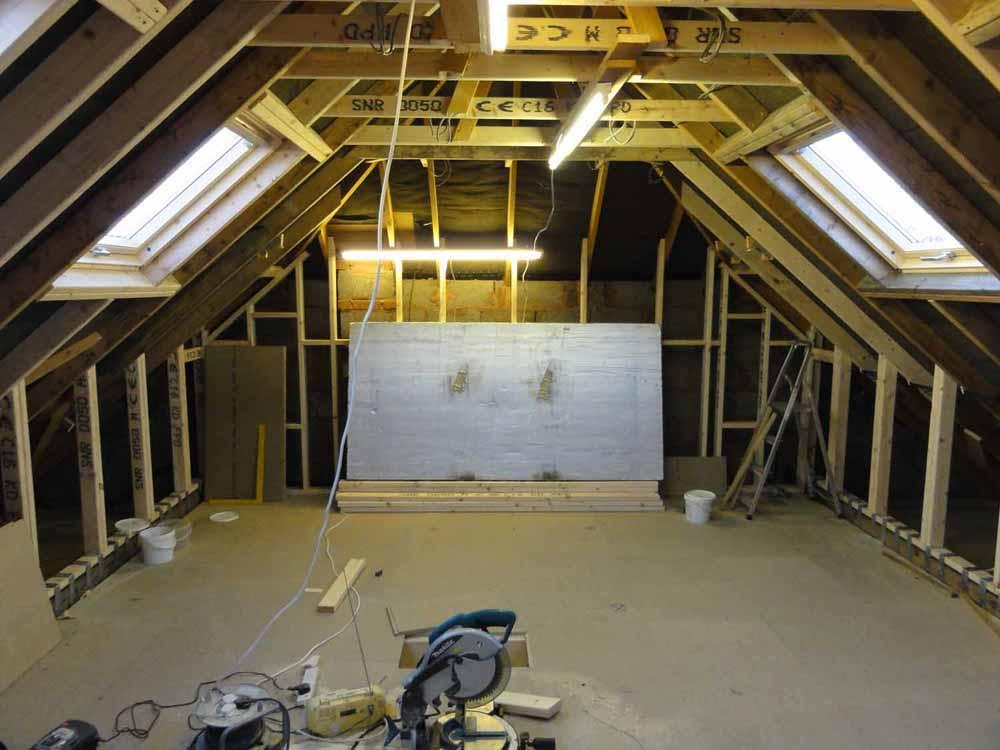 DSC01104-loft-home-cinema-frame-front.jpg