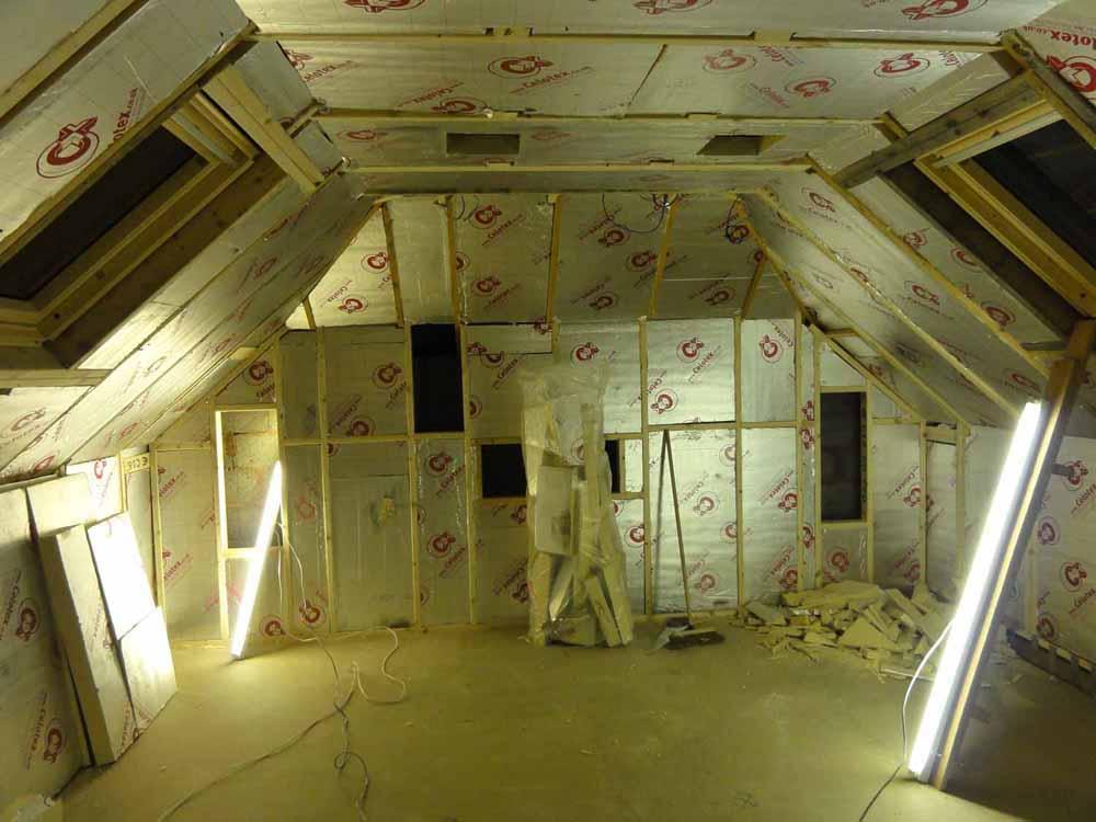 DSC01111-loft-home-cinema.jpg