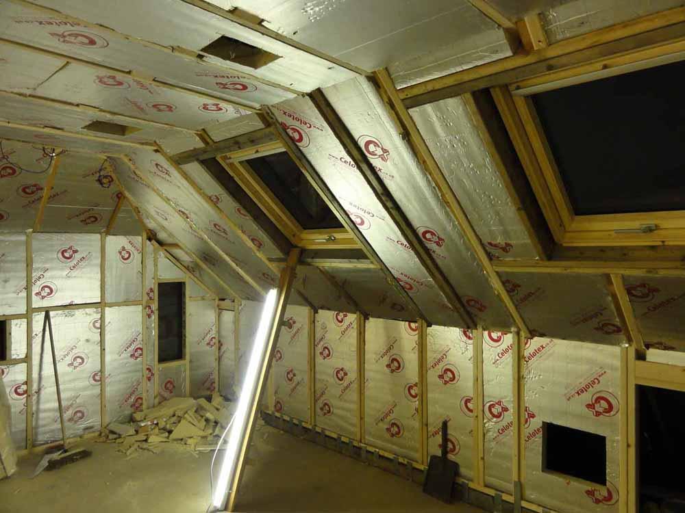 DSC01115-loft-home-cinema.jpg