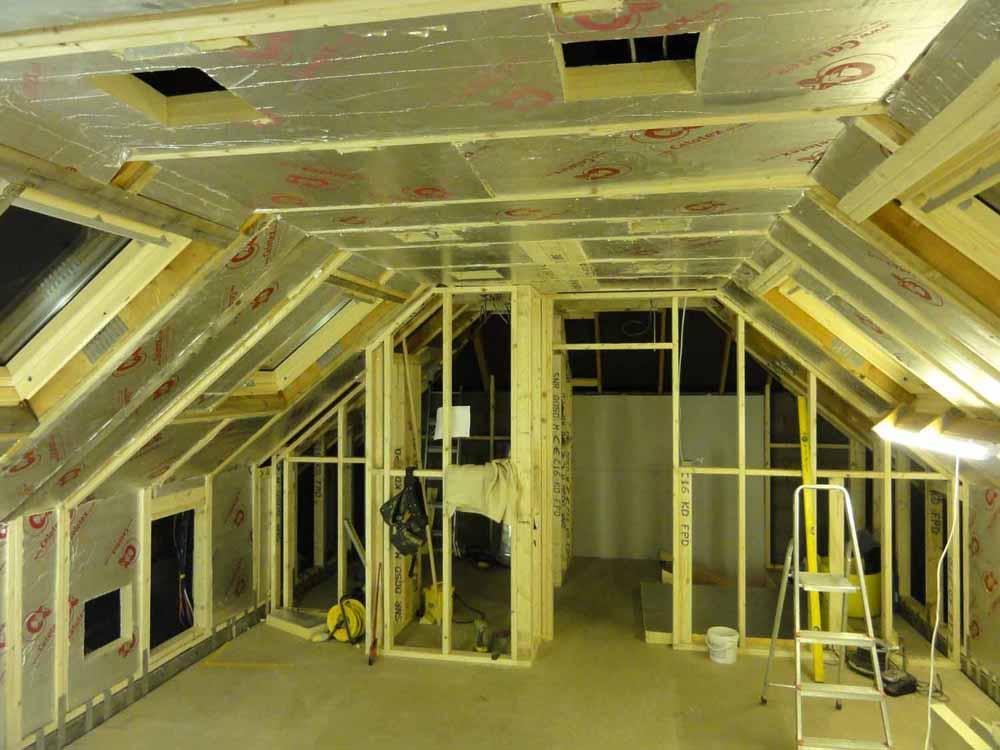 DSC01116-loft-home-cinema.jpg