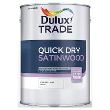 Dulux Trade.png