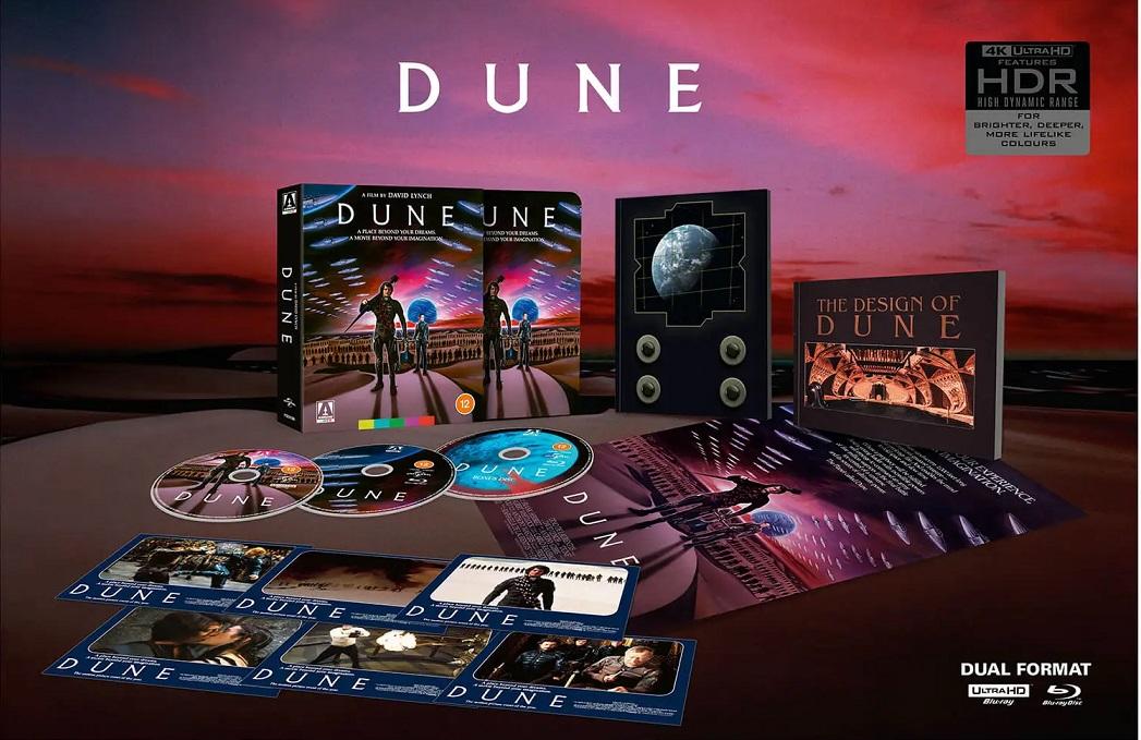 Dune (deluxe_steel_contents).jpg
