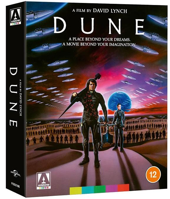 Dune (deluxe_steel_rigid_box).jpg
