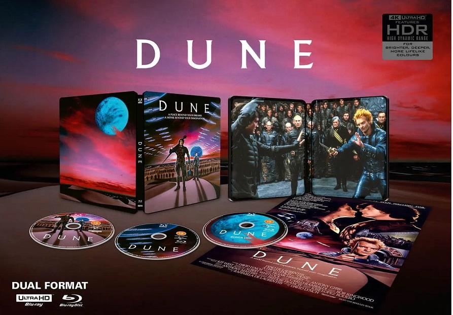 Dune (steel_contents).jpg