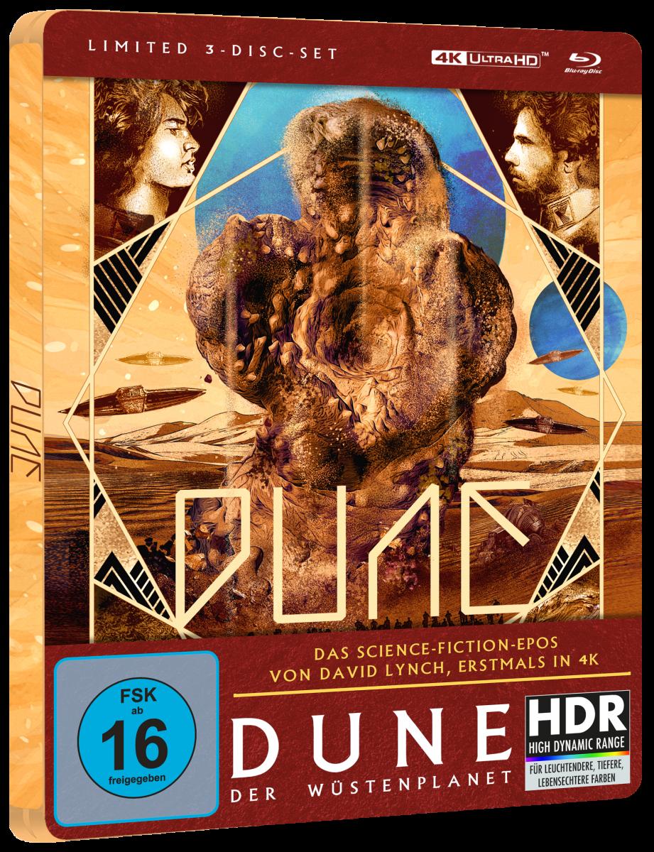 dune-steelbook-ma-3d-png.1519628