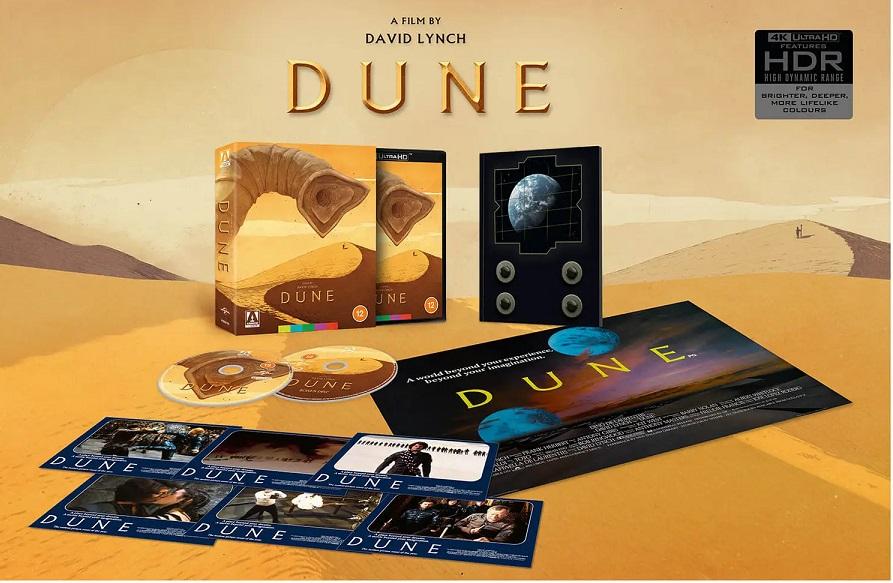 Dune_4K_LE (contents).jpg