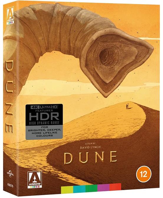 Dune_4K_LE.jpg
