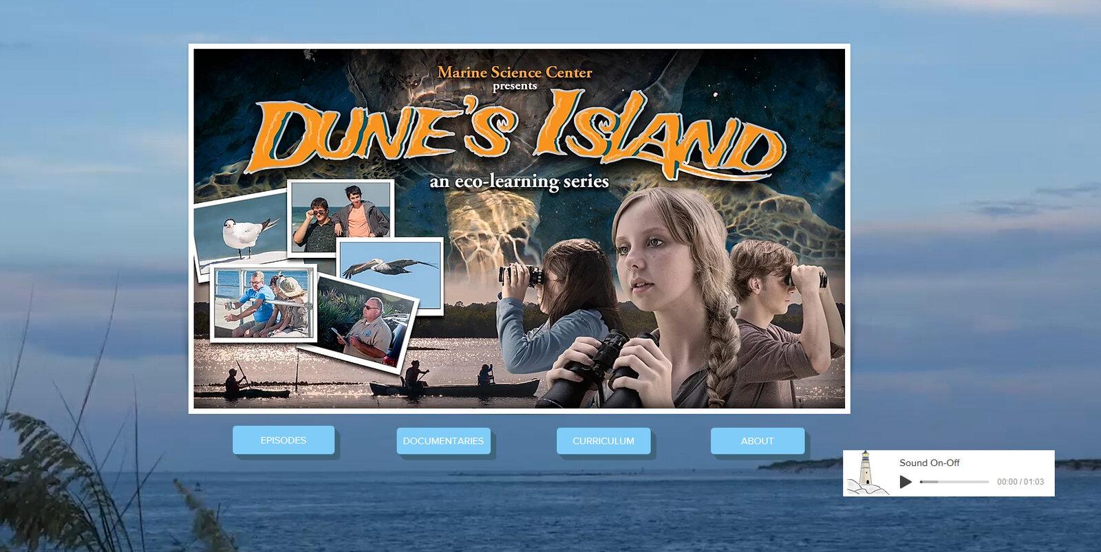 Dune's Island Wix Site Image.jpg