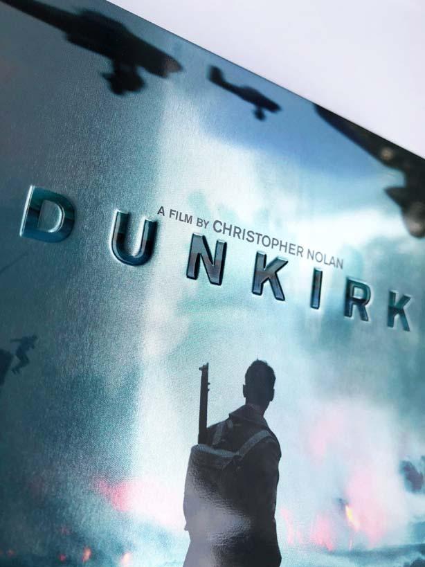 dunkirk-steelbook-mantalab-6-jpg.1356224