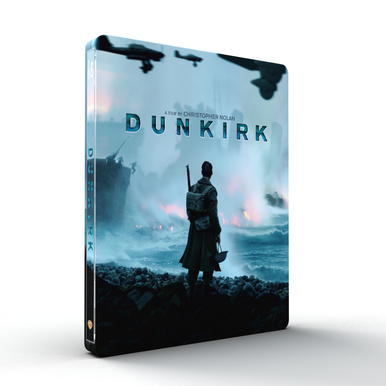 dunkirk_facing-white-bg-png.1353206