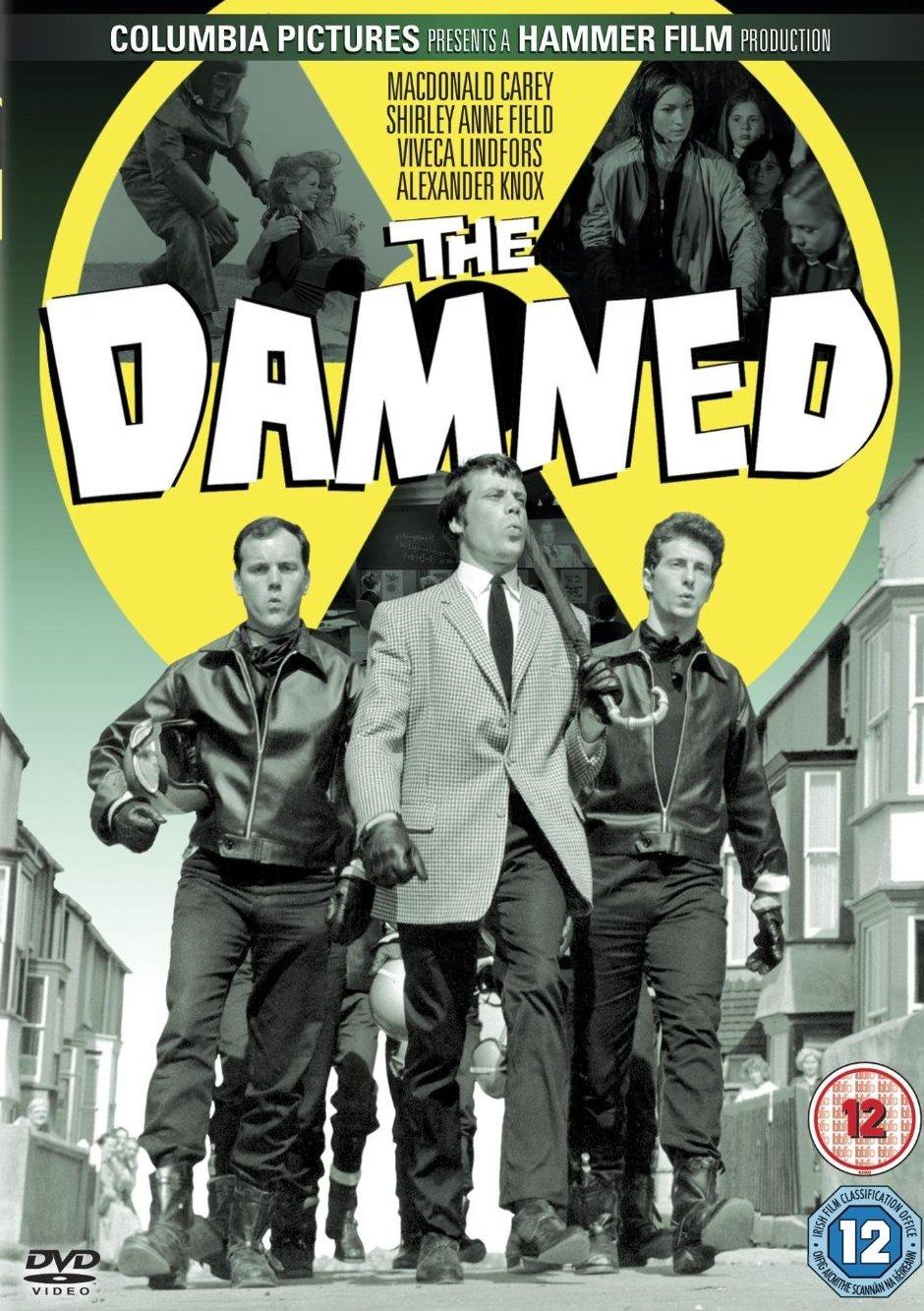 DVD damned.jpg