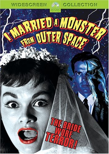 DVD I married a Monster From Outer Space.jpg