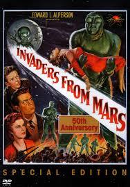 DVD Invaders from Mars.jpg