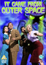 DVD It came from outer space.jpg