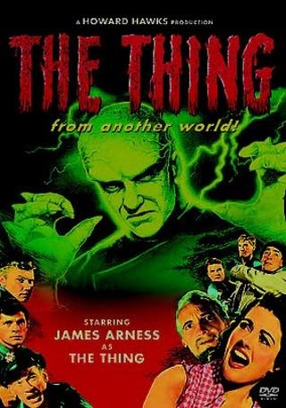 DVD The Thing.jpg