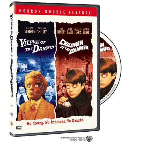 DVD Village.jpg