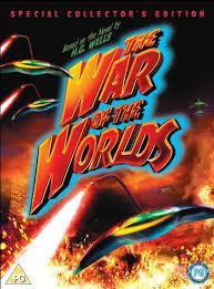 DVD War o fthe worlds.jpg