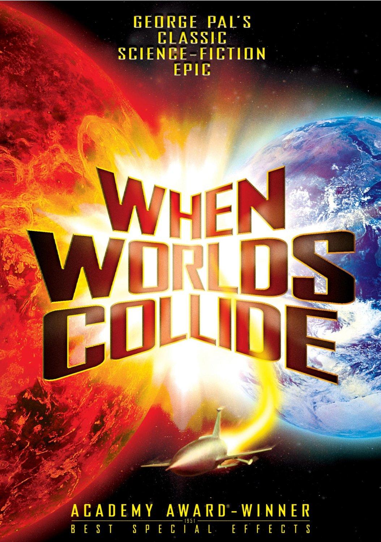 DVD When Worlds Collide.jpg