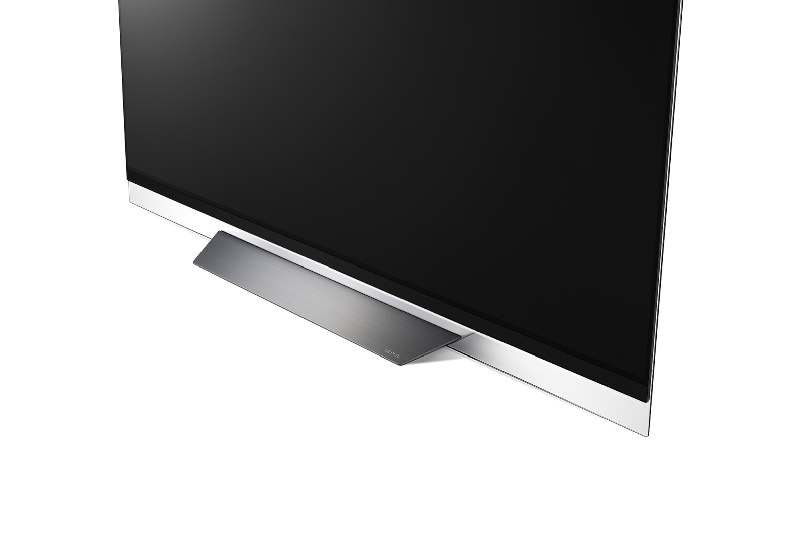 LG OLED E8 Owners and Discussion Thread | AVForums