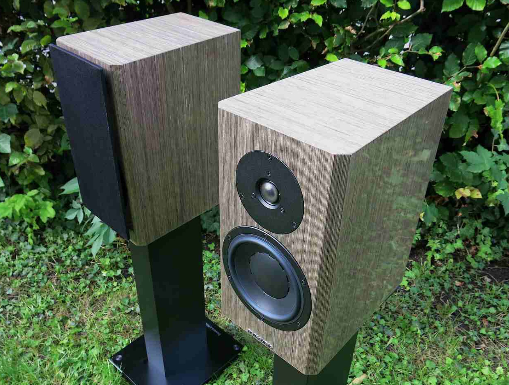 Dynaudio Special Forty Standmount Speaker Review & Comments | AVForums