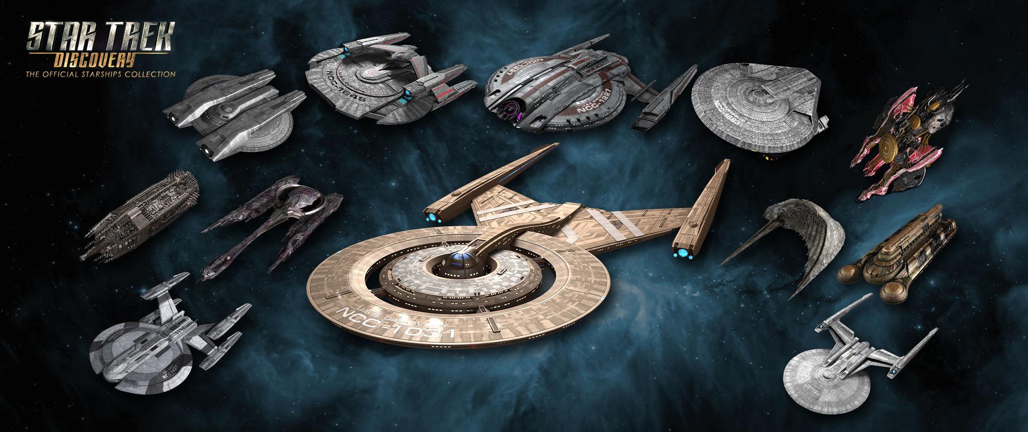 Eaglemoss_Star_Trek_Discovery_Official_Starships_Collection_promo.jpg