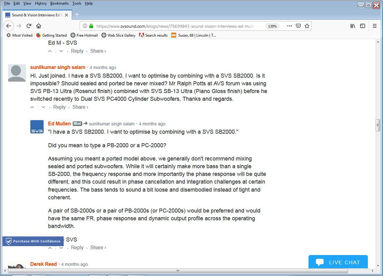 Ed Mullen sealed vs ported subwoofers 120%.jpg
