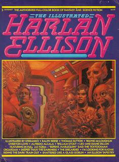 Ellison Cover.jpg