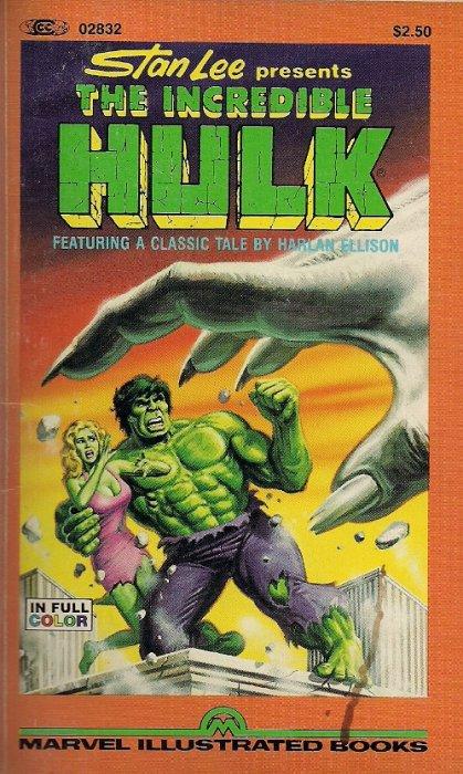 Ellison Hulk.jpg