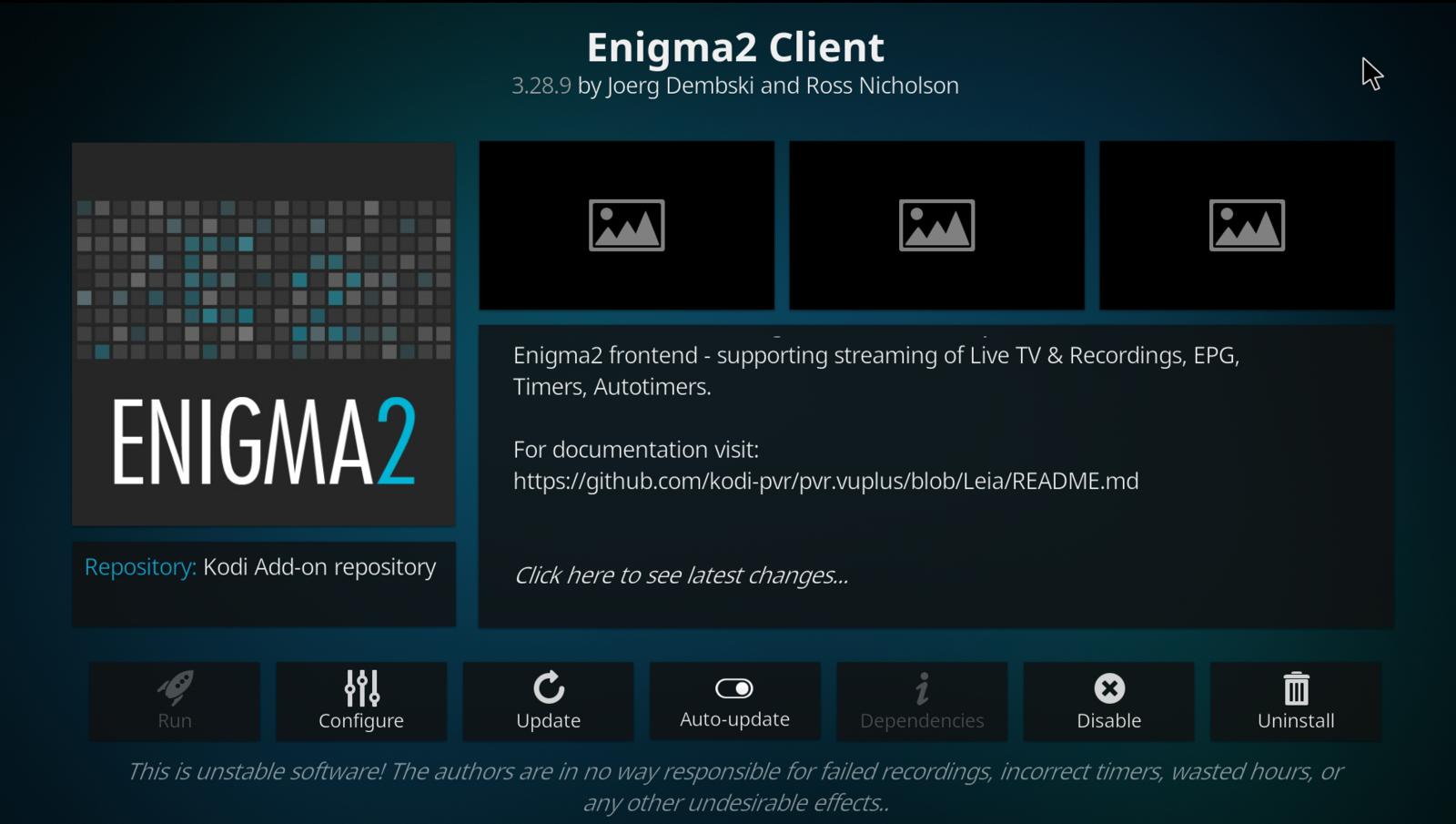 enigma2client.png