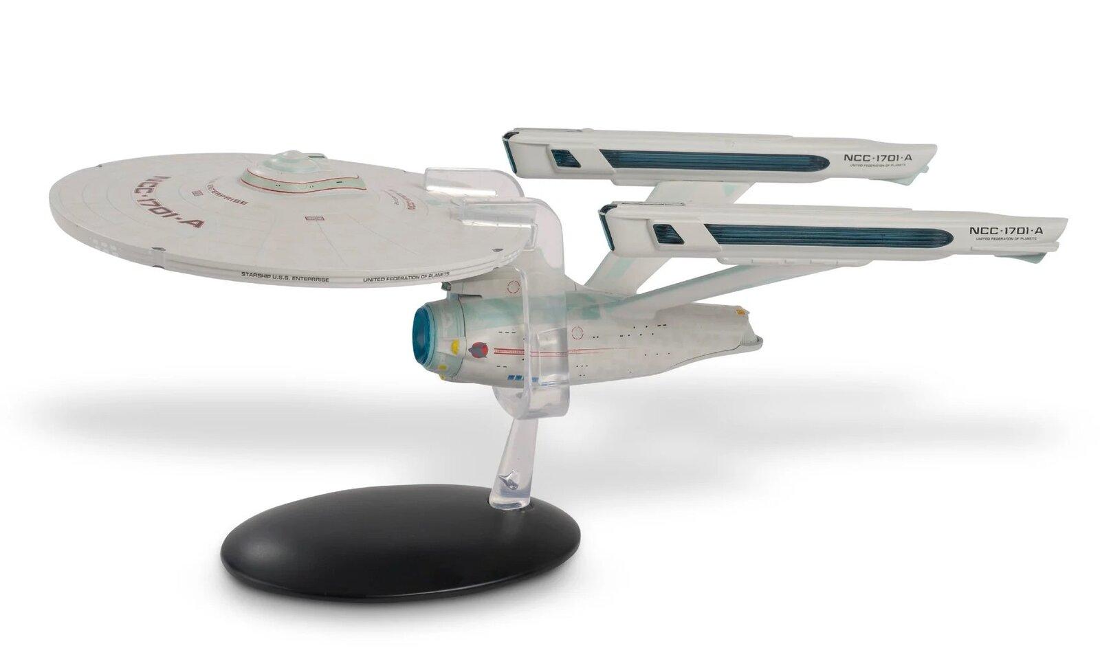 Enterprise A 3.jpg