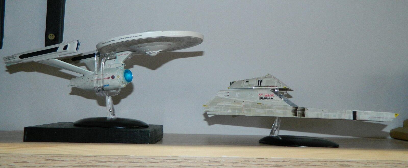 Enterprise A2.jpg