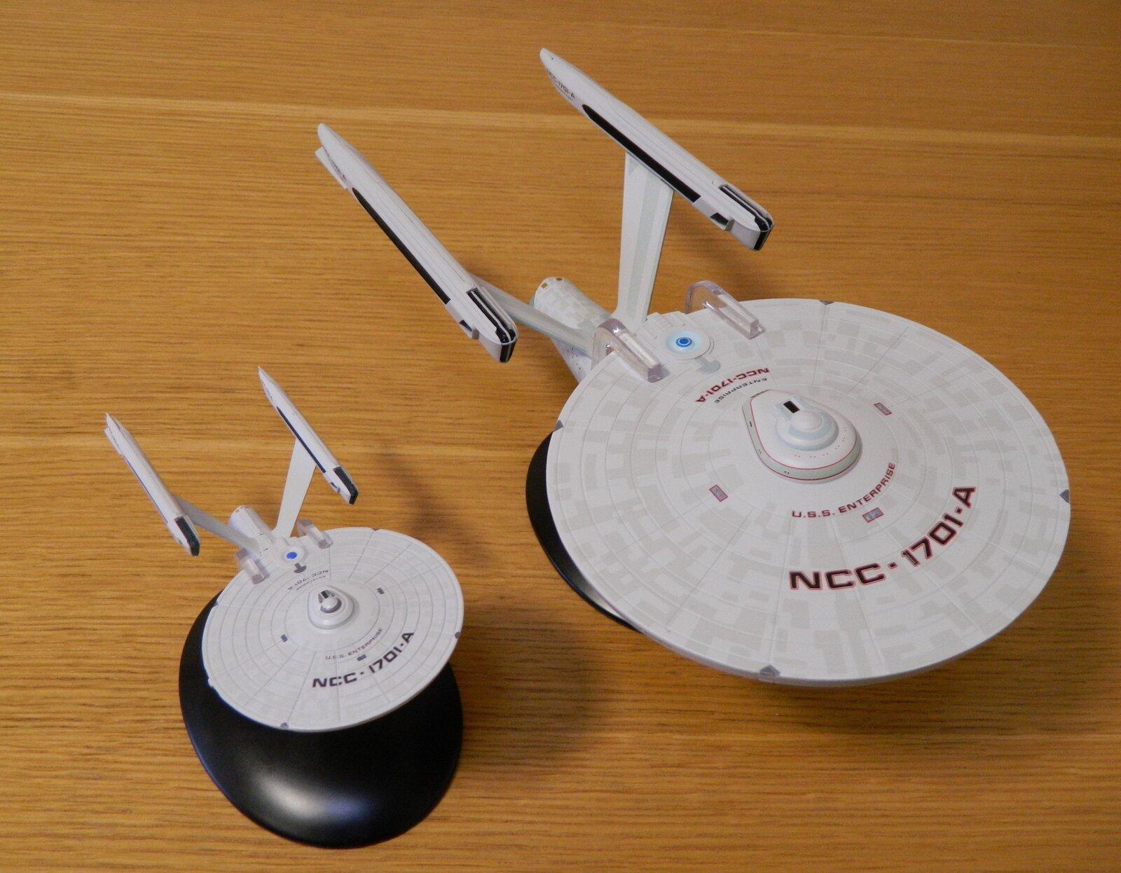 EnterpriseAcomparison.jpg