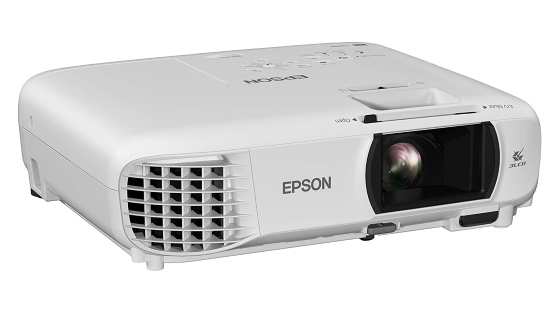 Epson EH-TW650 3LCD Full HD Projector-1-small.jpg
