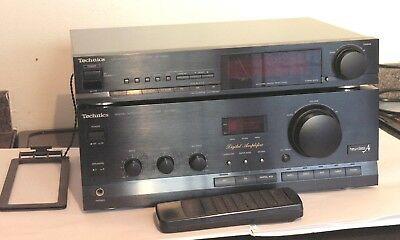 Exc-Technics-SU-X501-Stereo-Amplifier-ST-X301L-Tuner.jpg