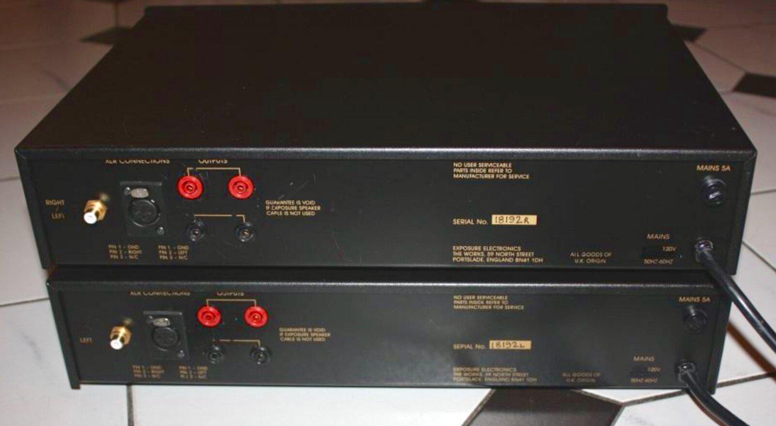 F7B518CD-EDF1-4EB5-831C-17316BD4CA45.jpeg