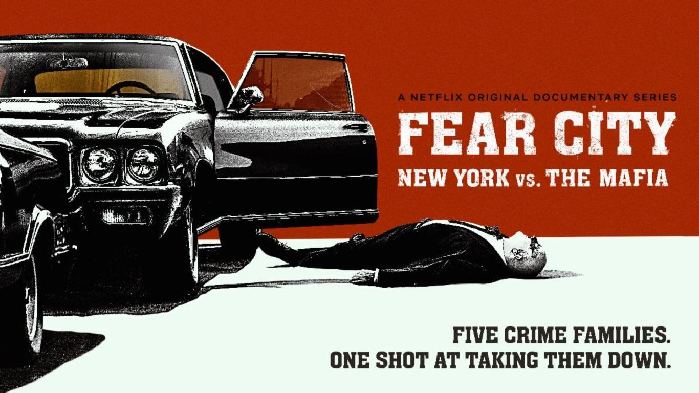 Fear-City.jpg