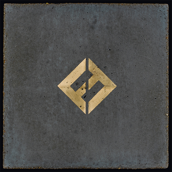FF_CG_FINAL-Cover.jpg