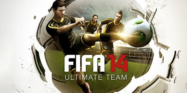 fifa-14-ultimate-team.jpg