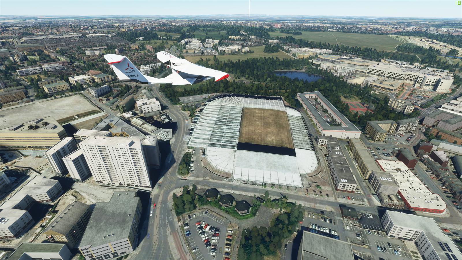 Flight Simulator 2020 (12).png